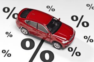 какие программы кредитования предлагает автосалон