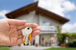 Как приобрести льготный кредит на строительство жилья