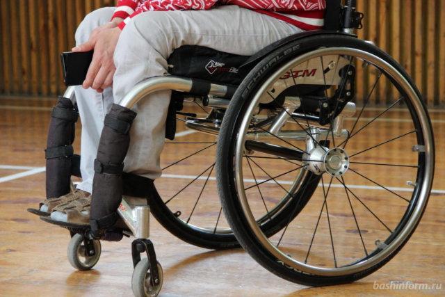 Инвалидность 3 группы: льготы и другая помощь от государства