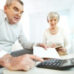 Что такое страховой стаж для больничного? Как его считать?