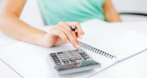 Возвращение подоходного налога за лечение