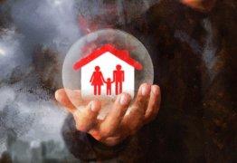 Страхование квартиры по ипотеке: оформление, выбор компании
