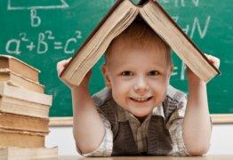 Документы для налогового вычета за обучение: особенности оформления