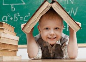 Документы для получения налогового вычета при оплаты за учебу