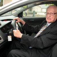 пенсионеры платят налоги на транспорт в обычном порядке