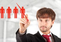 Компенсация при увольнении по соглашению сторон: как уволиться с деньгами на руках