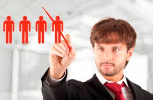 как уволить работника с выплатой выходного пособия