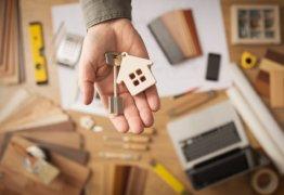 Ипотека на вторичное жильё в Сбербанке: как выбирать программу?