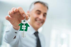 Варианты оформления ипотечного кредита: банки дающие выгодный процент