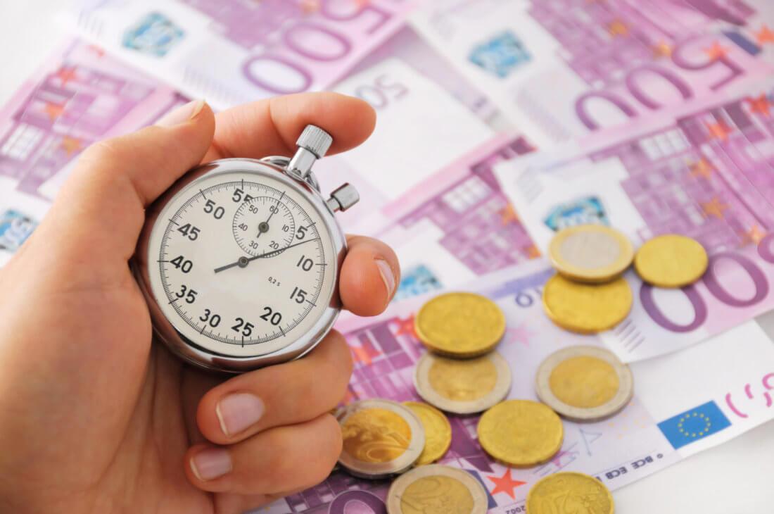Как оформить кредитные каникулы в Сбербанке? Условия и отзывы