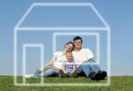 Как оформить ипотеку на строительство дома за городом в Сбербанке?