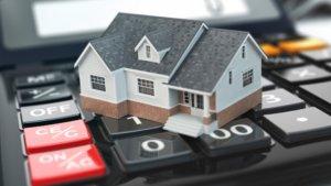 ипотечные кредиторы