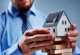 Продажа квартиры по ипотеке: риски продавца и как их избежать