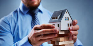 Продажа квартиры по ипотеке