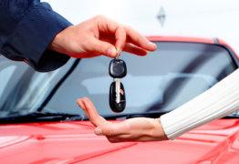 Авто в кредит: условия, документальное сопровождение