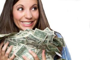Требования к потенциальным кандидатам на оформление займа