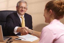 Если увольнение было по соглашению сторон, то какие выплаты при этом положены?