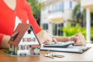Какие банки выдают ипотечные кредиты? Особенности оформления