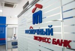 Как выбрать автокредит от банка «Восточный экспресс»?