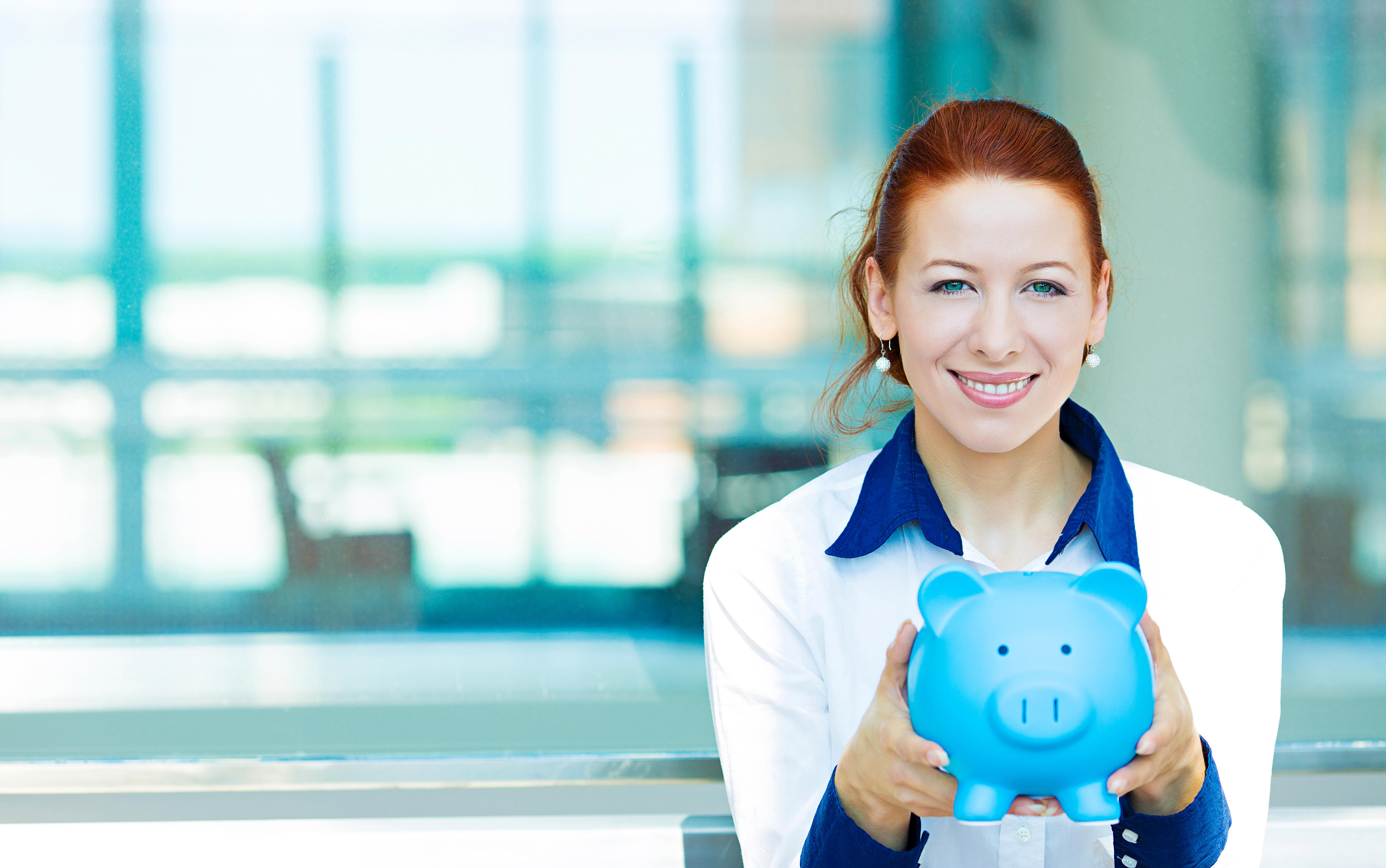 Кредитная карта банка Открытие: условия получения и преимущества