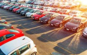 первоначальная стоимость автомобиля