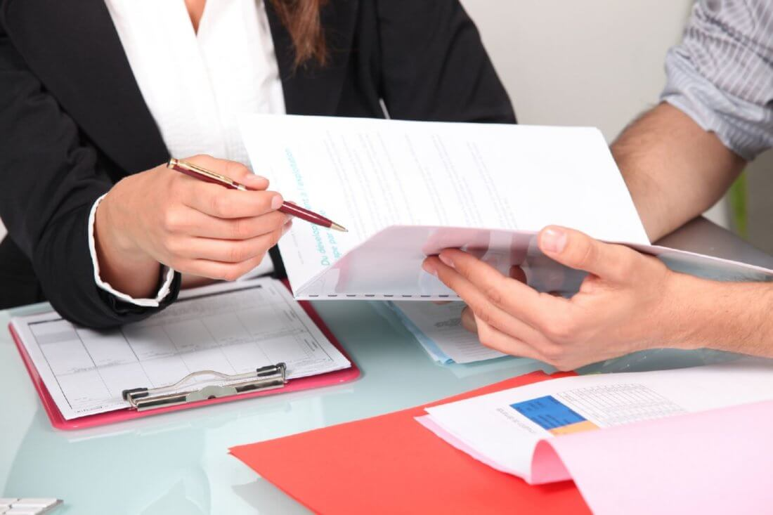 Нет соглашения о закрытии кредита