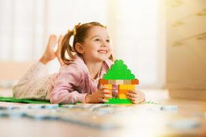 постройка нового жилья по программе «Материнский капитал»