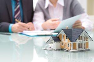 быстрая реализация планов в получении жилья