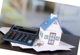 Что нужно для ипотеки, последствия отрицательные и положительные