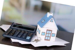 выбор кредитного учреждения