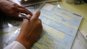 оплата больничного, если лечение осуществляется в стационаре