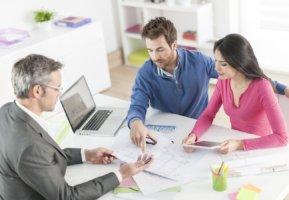 определение стоимости недвижимости, которой предстоит быть в залоге