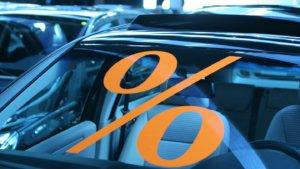 договора на зарубежные автомобили