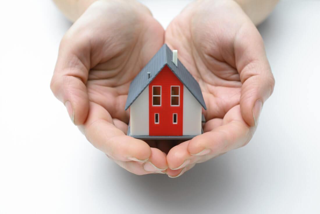 Правила выдачи ипотеки