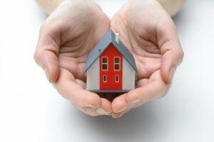 Какие выставляются условия для ипотеки?