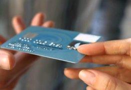 Кредитные карты Совкомбанка — условия оформления и документы