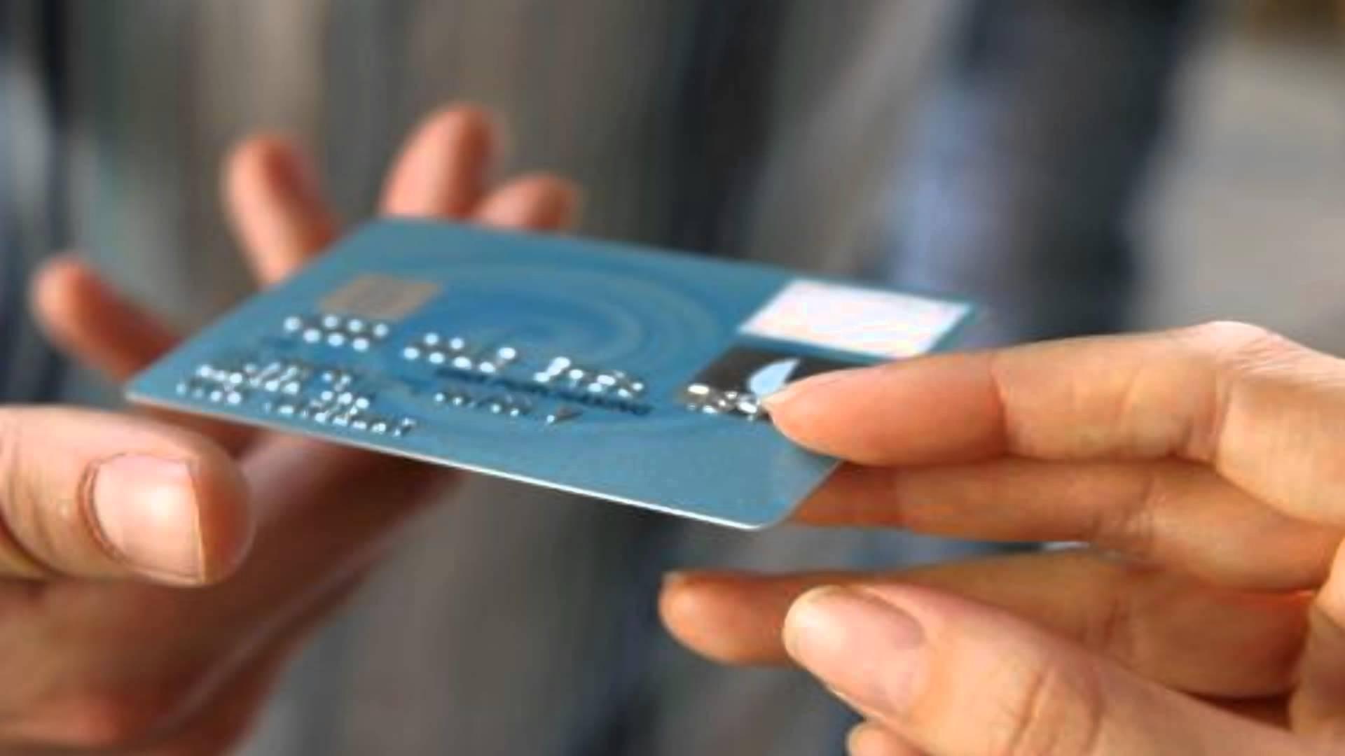 взять кредит банк открытие ульяновск