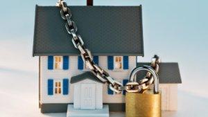 возможность досрочного погашения ипотеки