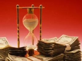 работа с задолженностью