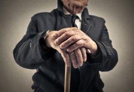 От чего зависит возраст выхода на пенсию в России?