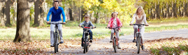 Что нужно выполнить для страхования жизни и здоровья ребенка?
