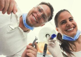 стоматология, покрываемая полисом ОМС