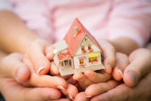 Досрочное погашение ипотеки