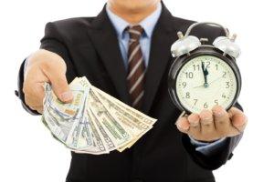 Кредит наличными без кредитной истории: реально ли получить клиентам с 21 года, без справок о доходах