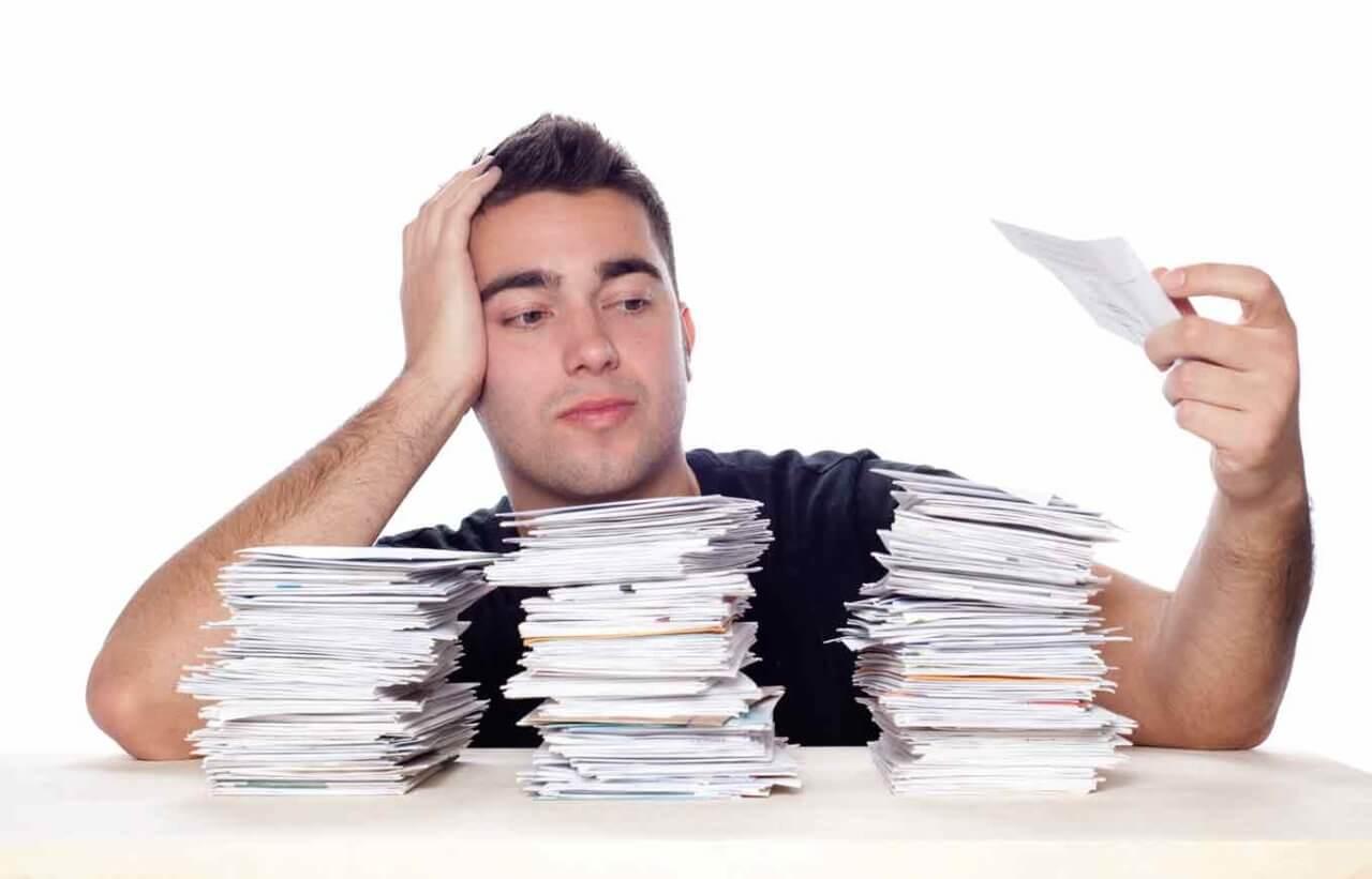 Какие документы нужны для возврата налога за обучение, как его оформить?