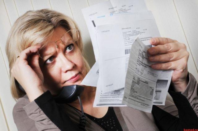 Какие документы нужны для субсидии, кому предоставляют льготы