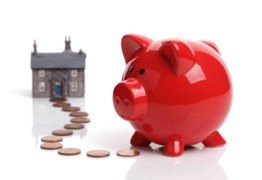 О налоговом вычете при покупке квартиры — как оформить