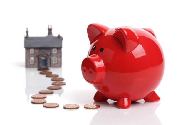 О налоговом вычете при покупке квартиры: как оформить