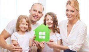 жилищные ипотечные займы из средств маткапитала