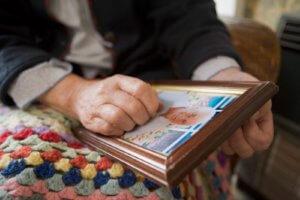 возможности перехода накопительной пенсии